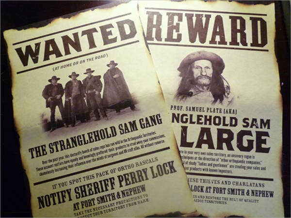 free-wanted-reward-poster