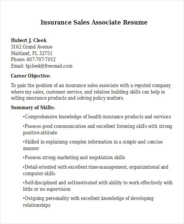 Sales Engineer Resume Template RecentResumes Com  Sales Engineer Resume