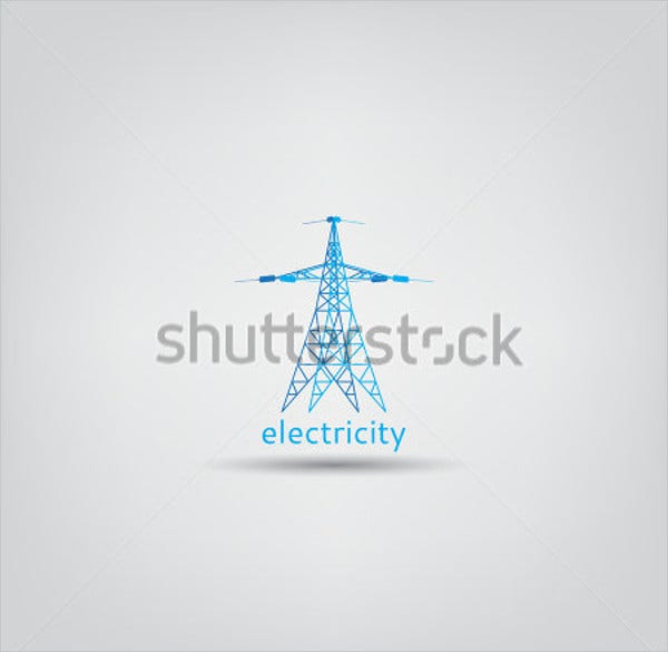 electrical-construction-firm-logo
