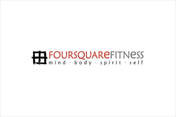 Physical Company Fitness Logo