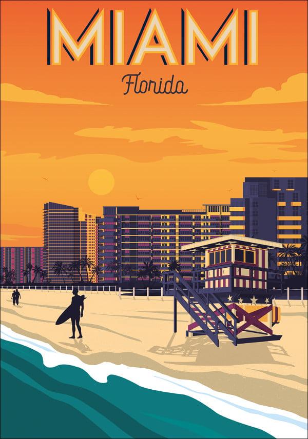 free-vintage-travel-poster