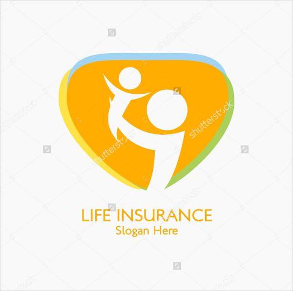 life-insurance-company-logo