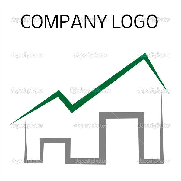 construction development company logo1