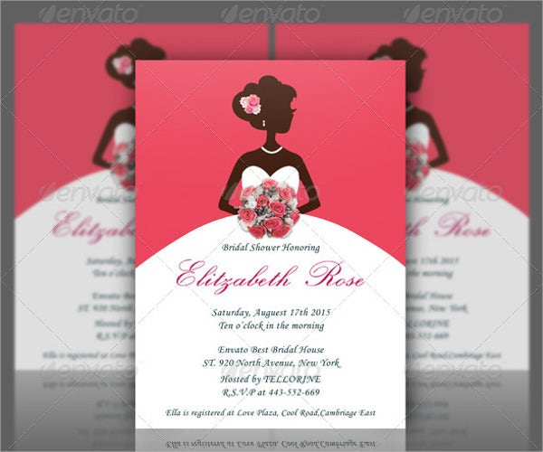 bridal-wedding-ceremony-invitation