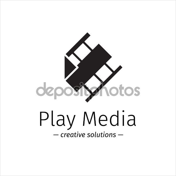 movie media company logo