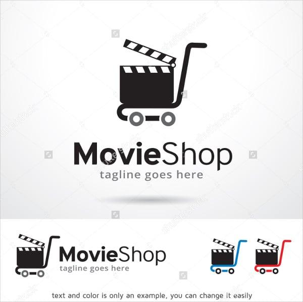 movie-trading-company-logo