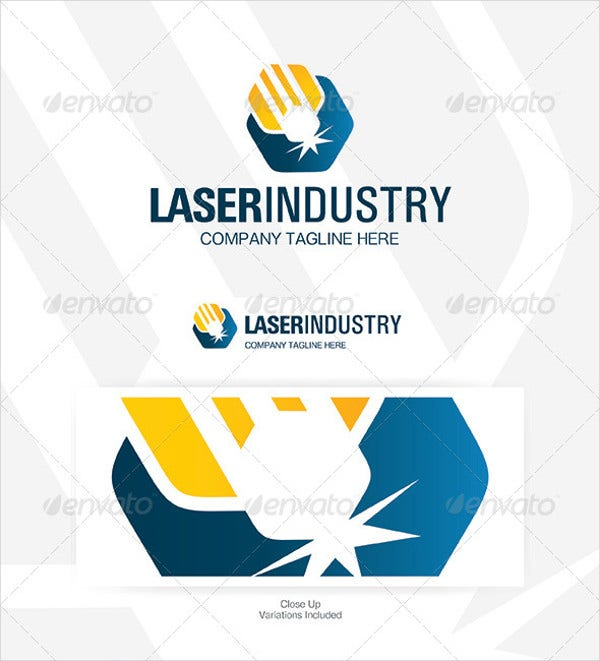 electrical equipment company logo1