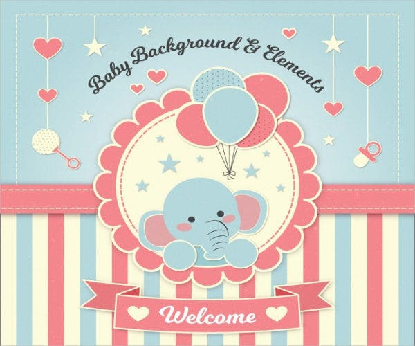 baby-shower-ceremony-diaper-invitation