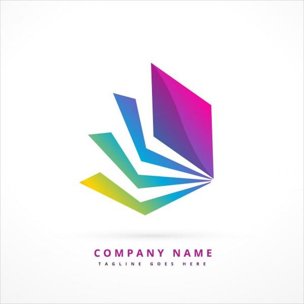 41+ Company Logo Designs | Free & Premium Templates  41+ Company Log...