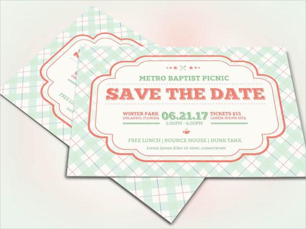formal ceremony meeting invitation