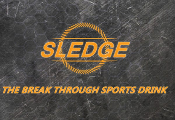 sports-drink-brand-logo