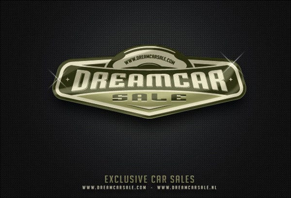 sports-car-sale-logo