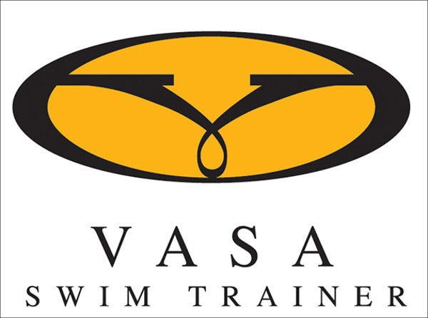sports-training-equipment-logo