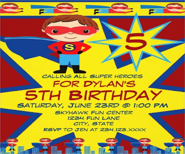 lego-super-hero-ceremony-invitation