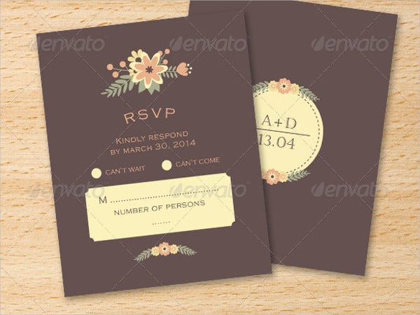 reception-ceremony-invitation