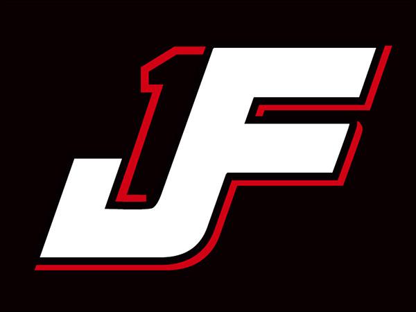 sports-media-company-logo