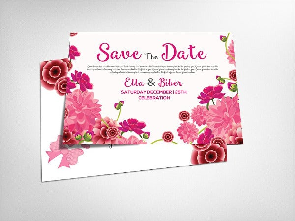 business-reception-ceremony-invitation