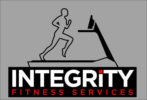 sports-fitness-service-logo