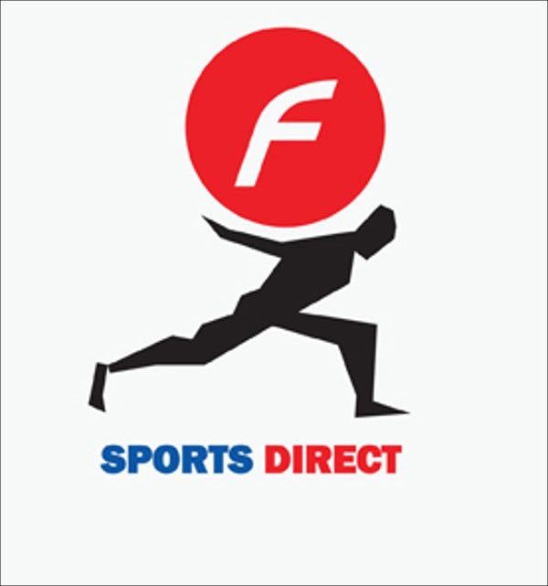 sports-direct-fitness-logo