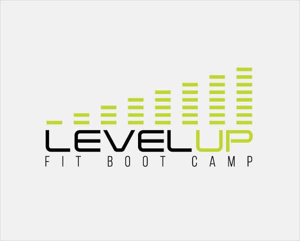 Fitness Holiday Boot Camp Logo