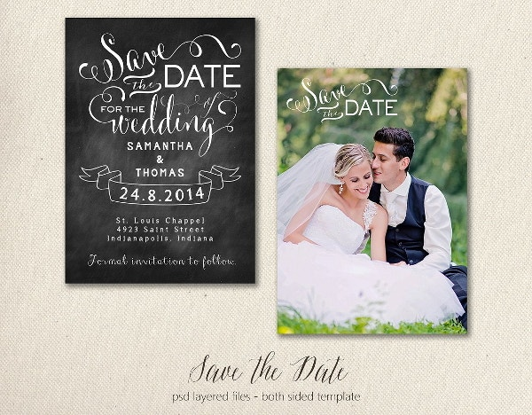 save-the-date-photo-card-template