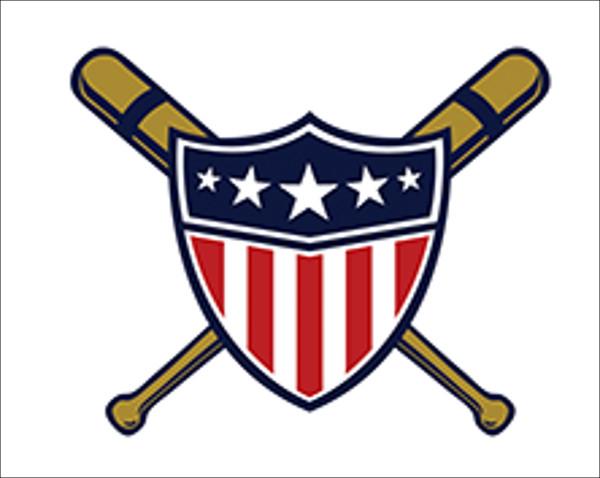 vintage-baseball-sports-logo