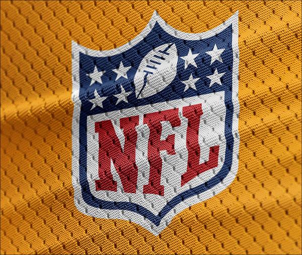 vintage-sports-psd-logo