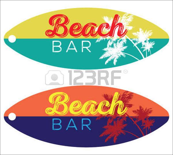 sports-bar-mascot-logo