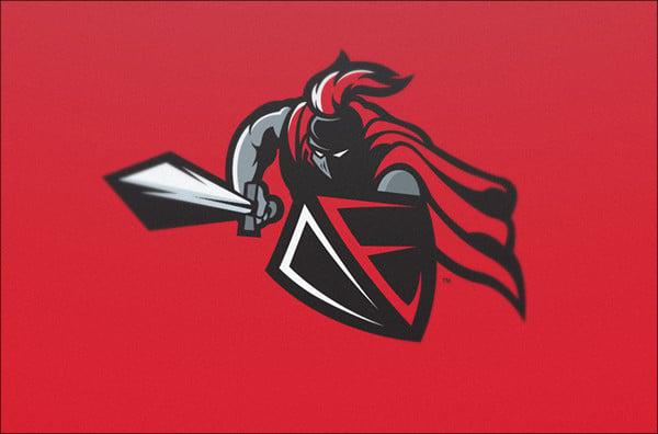sports-clips-mascot-logo