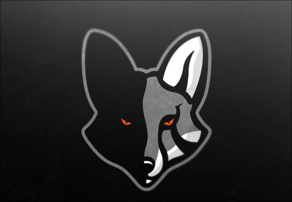 fox-sports-mascot-logo
