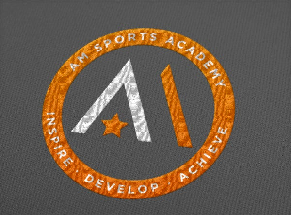 academy-sports-label-logo