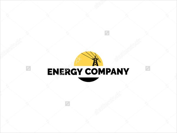 electrical equipment company logo4