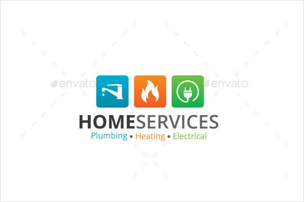 electrical home service logo1