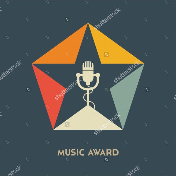 modern electrical award logo1