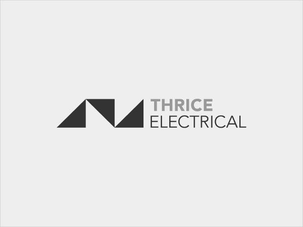 electrical trade finance logo