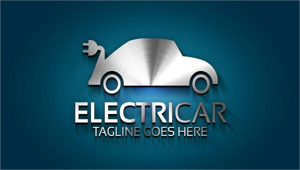 45electricallogodesigns