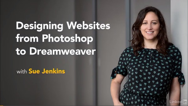 tutorial-for-designing-websites-from-photoshop-to-dreamweaver