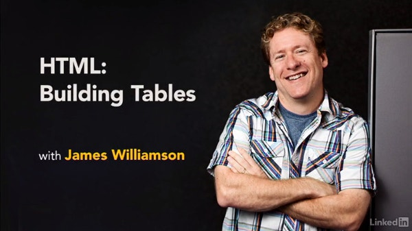 tutorial-for-html-building-tables