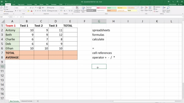beginners-introduction-to-excel-tutorial