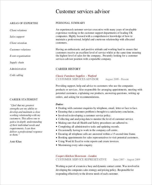 custom admission essay grad school best dissertation results