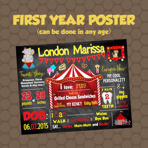 diy-carnival-birthday-poster
