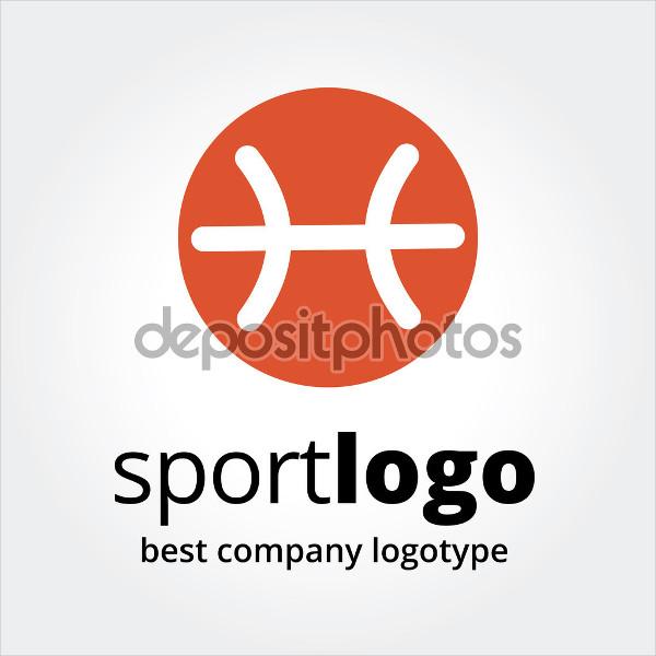 sport-fitness-team-logo