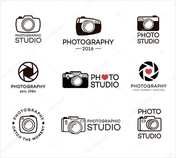 fitness-photography-studio-logo
