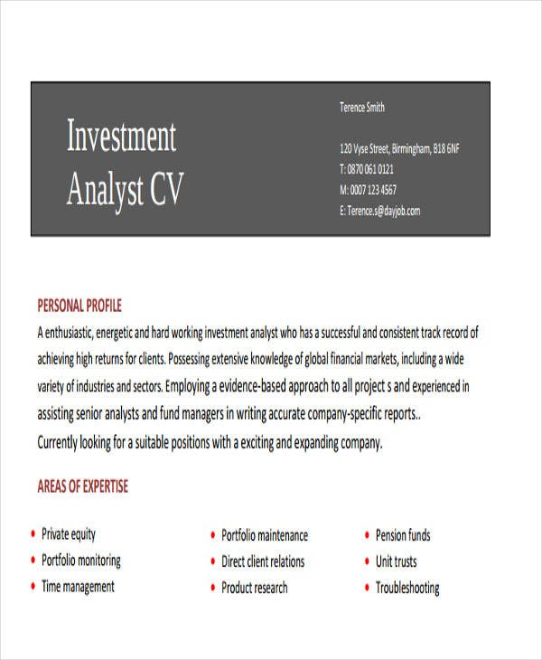 Vault Guide To Investment Banking Pdf