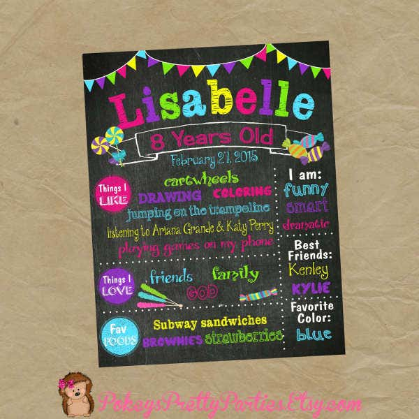 birthday-party-candy-poster