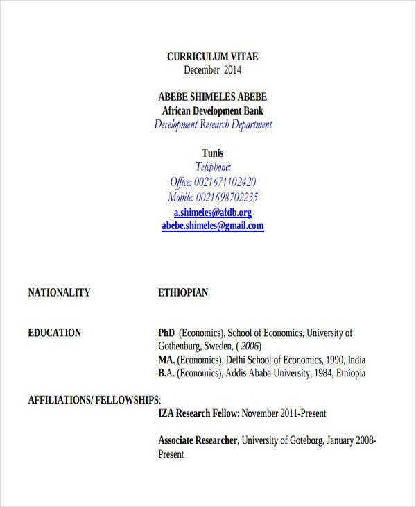 commercial banking manager resume6