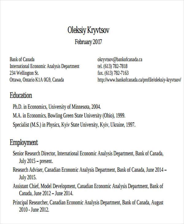role of supreme court essay college enrollment essay topics essay