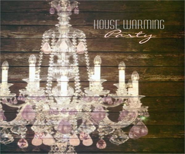 surprise-housewarming-party-invitation