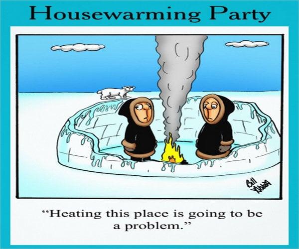 funny-housewarming-party-invitation