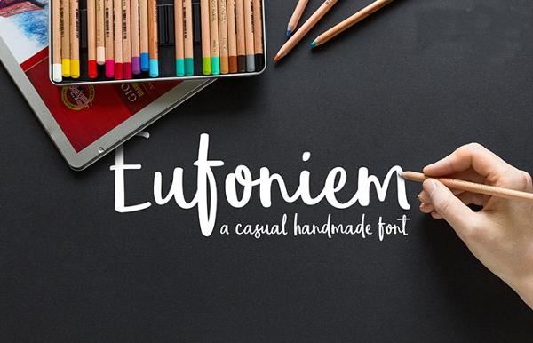 handwritten-script-font